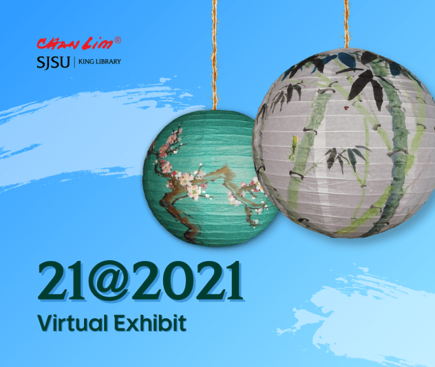 21@2021 Virtual Exhibit