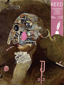 Reed Magazine No. 153
