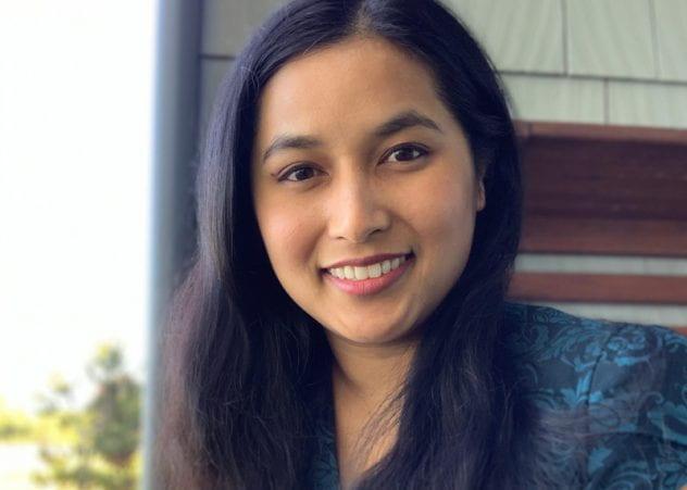 Vanndy Loth-Kumar