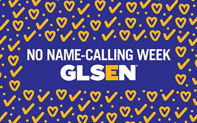 #KindnessInAction: SOMS Kicks Off National No Name-Calling Week