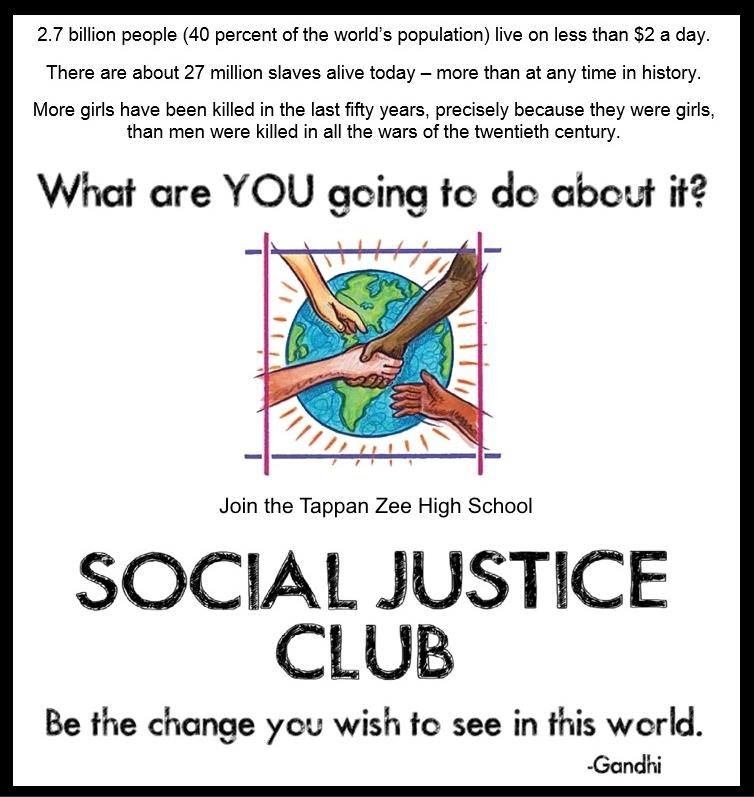 socialjusticeweb