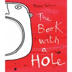 the_book_with_a_hole_9999_large