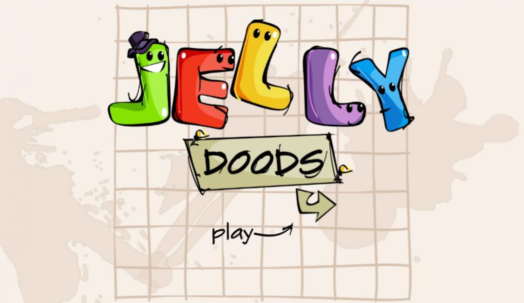jelly doods math playground