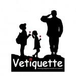 vetiquette