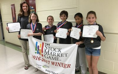 Future NYSE Brokers