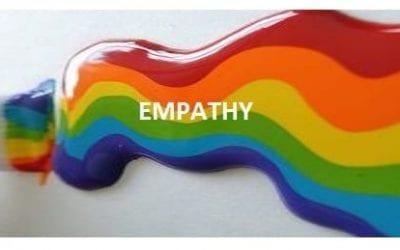 December's Empathy Assembly