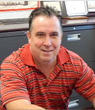 BOE member Ken Malpeli