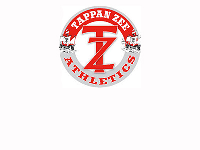 Click here for the TZ Athletics web page