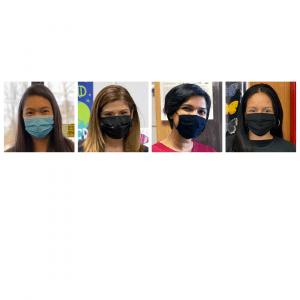 SOCSD's four school social workers