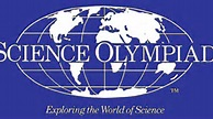 TZHS Science Olympiad Team Advances to State Championship