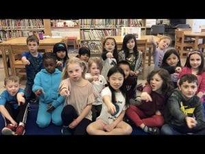 WOS Earth Kids Club