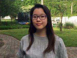 Hannah Ahn