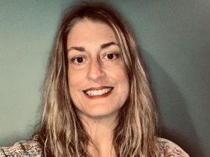 Alicia Koster