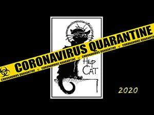 Hepcat 2020 logo