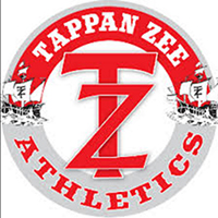 TZ Athletics