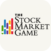 stockmarketicon