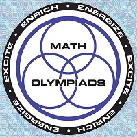 1-inch-olympiad-n-1ekhevv
