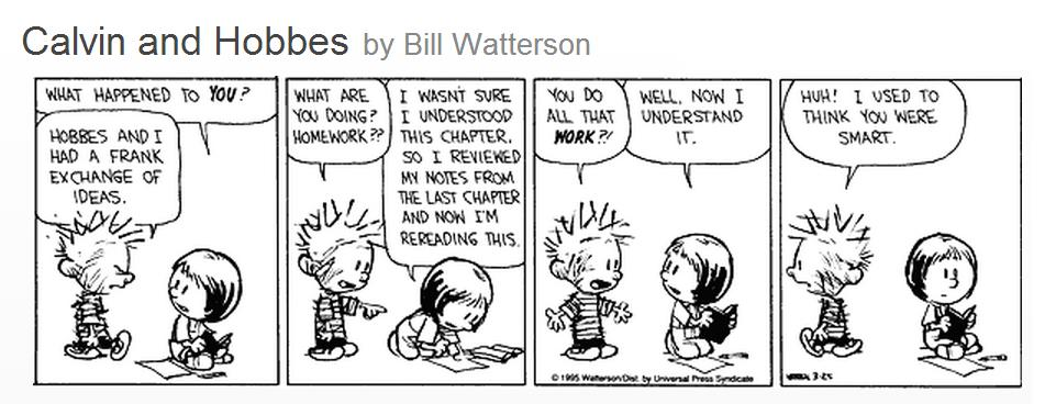Calvin&HobbesMotivation