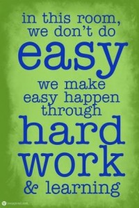 Quote-Hard-Work-and-Learning
