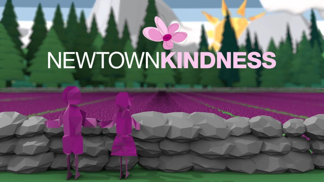 Newtown Kindness Organization