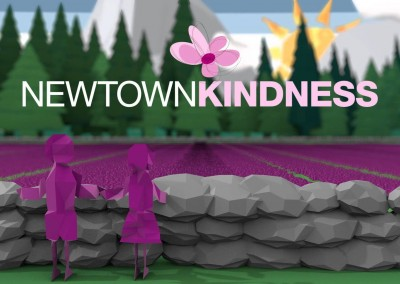 Newtown Kindness Organization