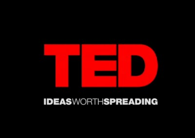 TED Kids