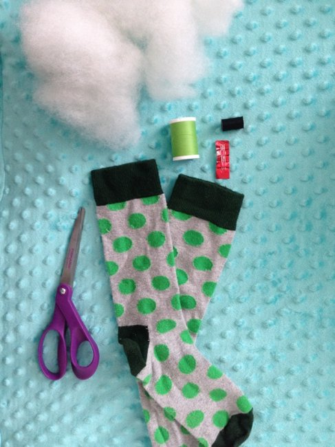 diy-sock-animal1