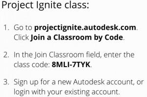 ProjectIgnite