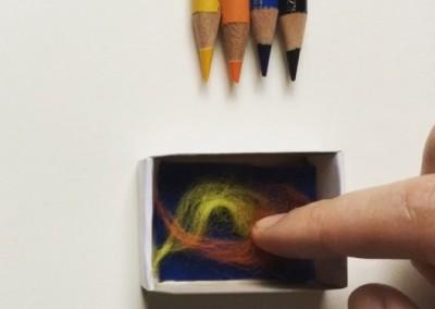 Magic Artbox