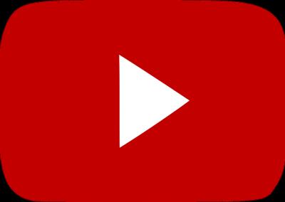Got Video Skills?