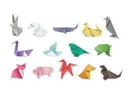 The Origami Challenge