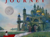 Journey by Aaron Baker