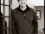 Author Visit:  Matt Tavares