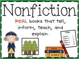 Nonfiction Video