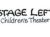 Stage Left: A Year With Frog and Toad