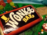 Willy Wonka Challenge