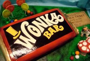 wonka-cake-1