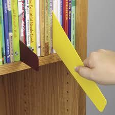 How To Use a Shelfmarker