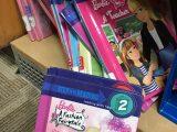 #howto Use a Shelf Marker