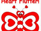 February Heart Challenge