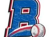 Read For the Rockland Boulders