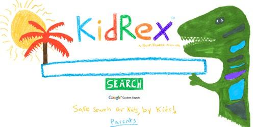 Image result for kidrex