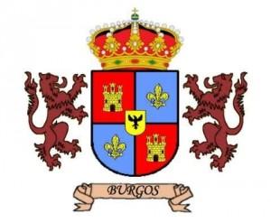 escudo-del-apellido-burgos-heraldica-lamina-45-x-30-cm-1763-MLU3855553410_022013-O