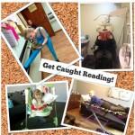 Reading-1