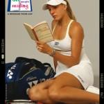 tennis-vaidisova-get-caught-reading50