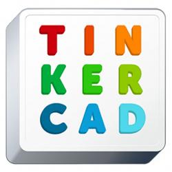Tinkercad