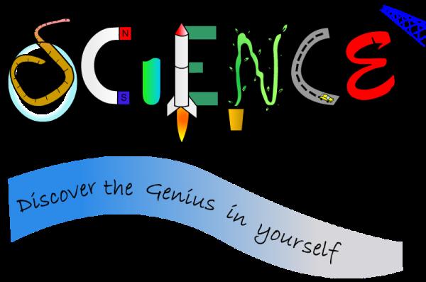 science workshop for parents