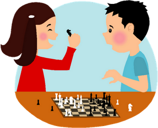 Chess Club Learning Institute