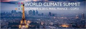 Paris Summit