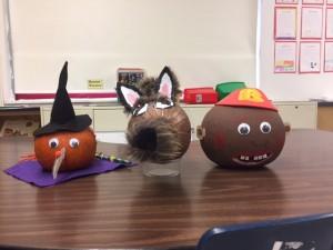 pumpkin-challenge-2